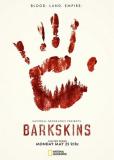 Barkskins (сериал)