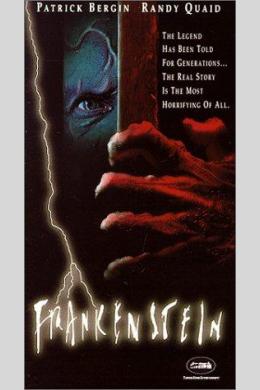 https://i.movielib.ru/posterpic/0150741/l/02ba/Frankenstein.jpg