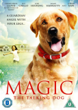 Маг: Говорящий пёс