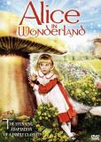 Алиса в стране чудес (многосерийный)