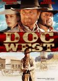 Док Вест