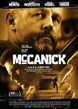 МакКаник