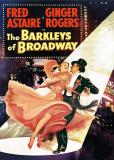 Парочка Баркли с Бродвея