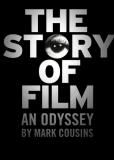 История кино: Одиссея (многосерийный)