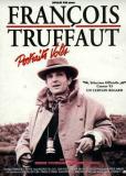 Франсуа Трюффо: Портрет