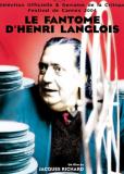 Призрак Анри Ланглуа