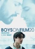 Boys on Film 20: Heaven Can Wait