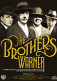 Братья Уорнер