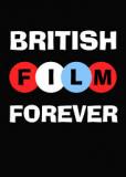 Британский фильм навсегда (многосерийный)