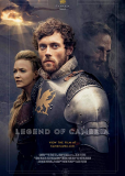 Legend of Cambria (сериал)