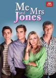 Я и миссис Джонс (сериал)