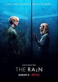 Дождь (сериал)
