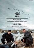 Der Prag-Krimi (сериал)