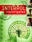 Interpol Investigates (сериал)