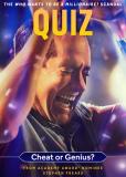 Quiz (сериал)