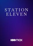Станция 11 (сериал)