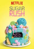 Sugar Rush (сериал)