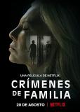 Семейные преступления