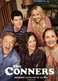 The Conners (сериал)
