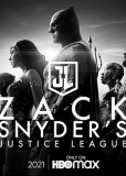 Лига справедливости Зака Снайдера (многосерийный)