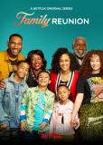 Воссоединение семьи (сериал)