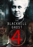 Призрак Блэквелла 4