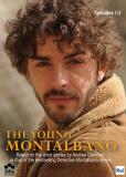 Молодой Монтальбано (сериал)