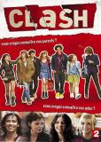 Clash (многосерийный)
