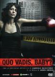 Quo Vadis, Baby? (сериал)