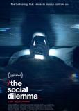 Социальная дилемма