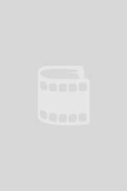 Алекс Лютый (сериал)