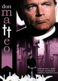 Дон Маттео (сериал)