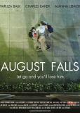 Падение Августа