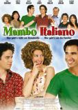 Мамбо итальяно
