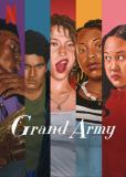 Великая армия (сериал)