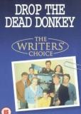 Drop the Dead Donkey (сериал)