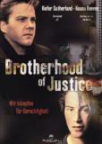 Братство правосудия