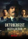 Октоберфест: Пиво и кровь (сериал)