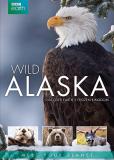 Дикая природа Аляски (сериал)
