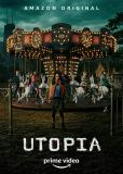 Утопия (сериал)