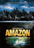 Амазония (сериал)