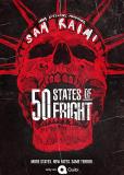 50 штатов страха (сериал)