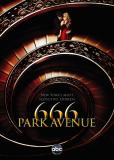 Парк Авеню, 666 (сериал)