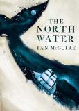Северные воды (сериал)