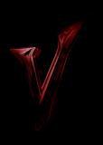 Веном: Да будет Карнаж