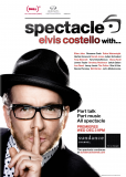 Spectacle: Elvis Costello with... (сериал)