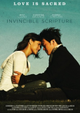 Invincible Scripture
