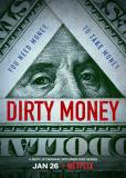 Грязные деньги (сериал)