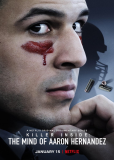 Аарон Эрнандес: Убийца внутри (сериал)