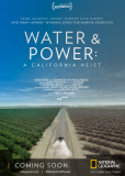 Water & Power: A California Heist
